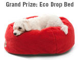 Eco Drop Bed