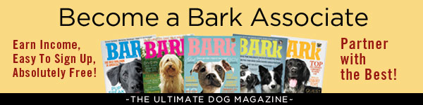 The Bark's Associate Program