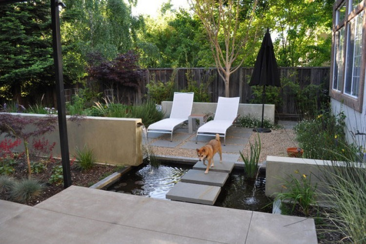8 Great Backyard Ideas To Delight Your