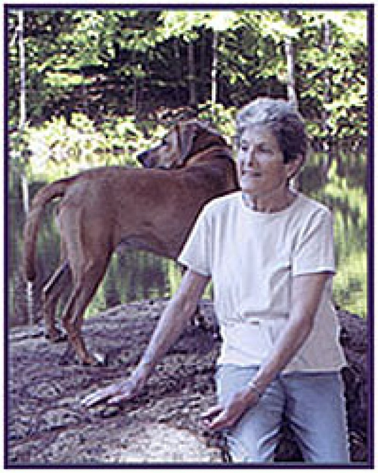 maxine kumin Maxine kumin was a poet who tapped into that primeval discovery of language  her poems were earthy and of the earth her words were crisp.
