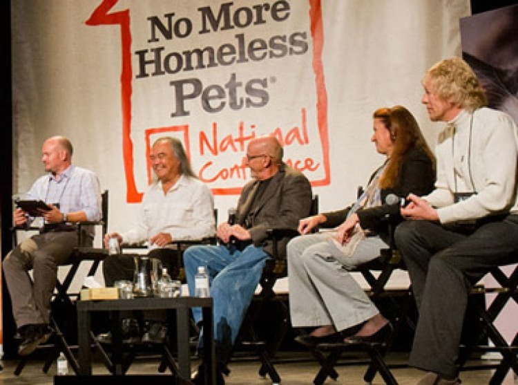 No More Homless Pets