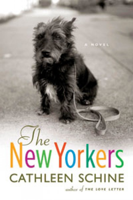 The New Yorkers