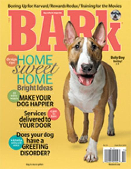 Bark 61