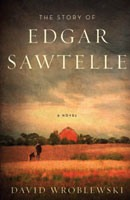 Edgar Sawtelle