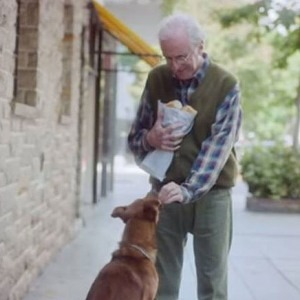 "The FATH (Fundación Argentina de Trasplante Hepático) and DDB Argentina present ""The man and the dog"", a story of friendship that seeks to inspire people to become organ donors."